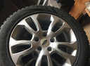 Подержанный Ford Focus, серый , цена 582 000 руб. в республике Татарстане, отличное состояние
