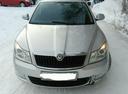 Авто Skoda Octavia, , 2011 года выпуска, цена 570 000 руб., ао. Ханты-Мансийский Автономный округ - Югра