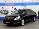 Nissan Teana' 2013 - 759 000 руб.