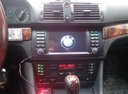 Подержанный BMW 5 серия, серебряный металлик, цена 450 000 руб. в ао. Ханты-Мансийском Автономном округе - Югре, отличное состояние