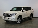Toyota Land Cruiser Prado' 2013 - 2 499 000 руб.