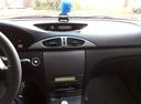 Подержанный Renault Laguna, зеленый перламутр, цена 315 000 руб. в республике Татарстане, хорошее состояние