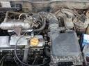 Подержанный ВАЗ (Lada) 2115, зеленый , цена 50 000 руб. в Смоленской области, среднее состояние