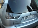 Подержанный Mitsubishi Outlander, серебряный металлик, цена 850 000 руб. в Смоленской области, отличное состояние