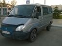 Авто ГАЗ Соболь, , 2012 года выпуска, цена 365 000 руб., Казань