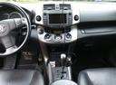 Подержанный Toyota RAV4, серый металлик, цена 880 000 руб. в республике Татарстане, хорошее состояние