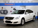 Nissan Teana' 2013 - 719 000 руб.