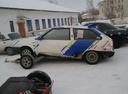 Авто ВАЗ (Lada) 2108, , 1998 года выпуска, цена 70 000 руб., Челябинск