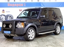 Land Rover Discovery' 2008 - 745 000 руб.