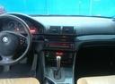 Подержанный BMW 5 серия, черный металлик, цена 300 000 руб. в ао. Ханты-Мансийском Автономном округе - Югре, хорошее состояние
