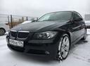 Авто BMW 3 серия, , 2008 года выпуска, цена 630 000 руб., Челябинская область