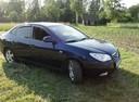 Авто Hyundai Elantra, , 2008 года выпуска, цена 375 000 руб., Смоленск