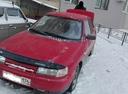 Авто ВАЗ (Lada) 2110, , 1998 года выпуска, цена 75 000 руб., Магнитогорск