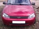 Авто ВАЗ (Lada) Kalina, , 2009 года выпуска, цена 200 000 руб., Смоленск