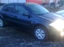 Авто Renault Megane, , 2008 года выпуска, цена 275 000 руб., Набережные Челны
