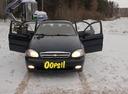 Авто Chevrolet Lanos, , 2008 года выпуска, цена 149 000 руб., Челябинск