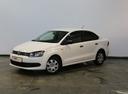 Volkswagen Polo' 2013 - 485 000 руб.