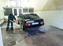 Подержанный ВАЗ (Lada) 2109, зеленый , цена 85 000 руб. в республике Татарстане, отличное состояние