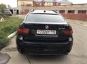 Авто BMW X6, , 2009 года выпуска, цена 1 400 000 руб., Набережные Челны