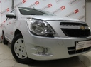 Chevrolet Cobalt' 2012 - 349 000 руб.