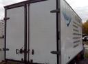 Подержанный ГАЗ Газель, синий , цена 480 000 руб. в ао. Ханты-Мансийском Автономном округе - Югре, хорошее состояние
