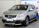 Nissan Qashqai' 2010 - 545 000 руб.