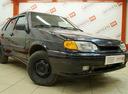 ВАЗ (Lada) 2115' 2011 - 165 500 руб.