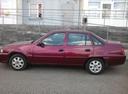 Авто Daewoo Nexia, , 2011 года выпуска, цена 133 000 руб., Казань