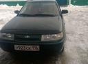 Авто ВАЗ (Lada) 2112, , 2004 года выпуска, цена 78 000 руб., Казань