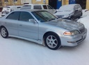 Авто Toyota Mark II, , 1998 года выпуска, цена 220 000 руб., ао. Ханты-Мансийский Автономный округ - Югра