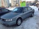 Авто Audi A6, , 1995 года выпуска, цена 230 000 руб., Смоленск