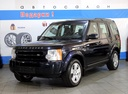 Land Rover Discovery' 2009 - 795 000 руб.