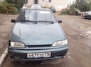 Авто ВАЗ (Lada) 2114, , 2008 года выпуска, цена 90 000 руб., Казань