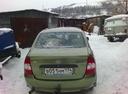 Авто ВАЗ (Lada) Kalina, , 2011 года выпуска, цена 180 000 руб., Челябинск