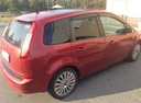 Авто Ford C-Max, , 2008 года выпуска, цена 550 000 руб., Радужный