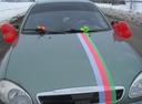 Авто Chevrolet Lanos, , 2006 года выпуска, цена 100 000 руб., Казань