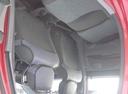 Подержанный Kia Picanto, красный металлик, цена 200 000 руб. в Челябинской области, хорошее состояние