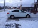 Авто Hyundai Solaris, , 2013 года выпуска, цена 470 000 руб., Югорск