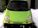 Авто Daewoo Matiz, , 2007 года выпуска, цена 130 000 руб., Набережные Челны