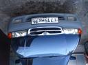 Авто Mazda Capella, , 1996 года выпуска, цена 140 000 руб., Сургут