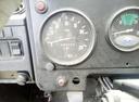 Подержанный ЗИЛ 5301, серый , цена 130 000 руб. в ао. Ханты-Мансийском Автономном округе - Югре, хорошее состояние