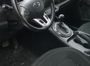 Авто Kia Sportage, , 2013 года выпуска, цена 900 000 руб., Казань