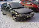 Авто ВАЗ (Lada) 2112, , 2005 года выпуска, цена 130 000 руб., Нижневартовск