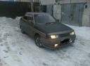 Авто ВАЗ (Lada) 2110, , 1999 года выпуска, цена 47 000 руб., Челябинск
