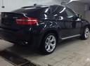 Подержанный BMW X6, черный , цена 1 550 000 руб. в ао. Ханты-Мансийском Автономном округе - Югре, отличное состояние