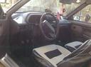 Подержанный ВАЗ (Lada) 2113, серебряный , цена 135 000 руб. в Челябинской области, хорошее состояние