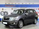 Hyundai Santa Fe' 2011 - 889 000 руб.