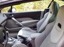 Подержанный Peugeot 308, коричневый перламутр, цена 820 000 руб. в Челябинской области, отличное состояние