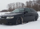 Авто ВАЗ (Lada) 2112, , 2009 года выпуска, цена 135 000 руб., Казань