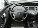 Подержанный Nissan Primera, серебряный, 2007 года выпуска, цена 329 000 руб. в Екатеринбурге, автосалон Автобан-Запад